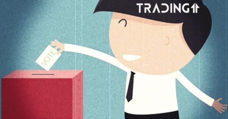 [ANKETA] Jak se staráte o své portfolio? Hodlujete, jste aktivní trader nebo vám ho spravuje někdo jiný?
