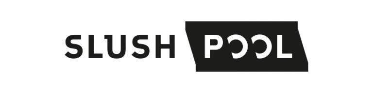 [Hot news] Stratum V2 od české firmy Braiins získal grant od Square Crypto