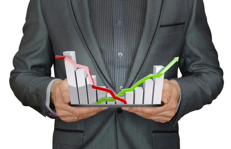 Trader vs. Analytik: mýty a fakta