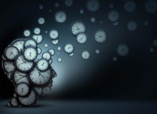 Čas, time, hlava, dlouho, jak, kdy, hodiny, regulátory