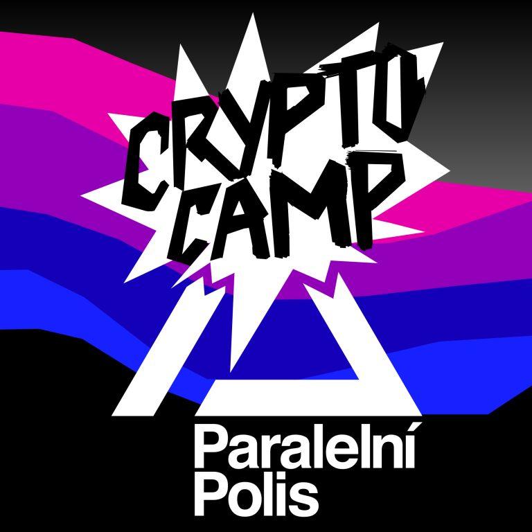 [CCPP19] 5 dní s etickými hackery a kryptoměnami. To je Crypto Camp 2019!