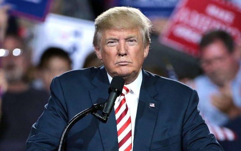 """Kdepak, Donalde, záporné úrokové sazby nejsou """"darem"""""""