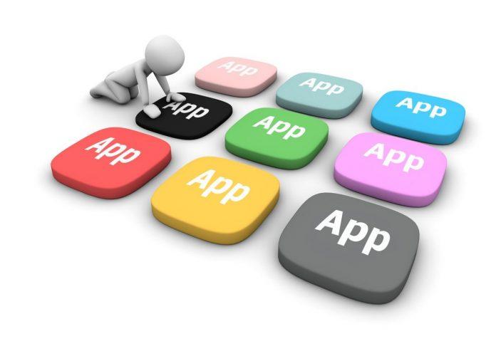 licenci, licence, finance, aplikace
