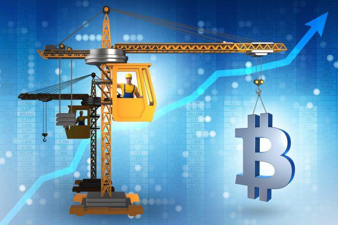 bitcoin-jerab