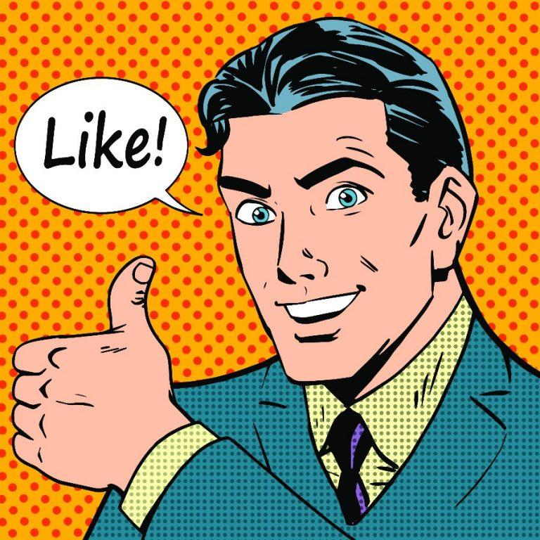 Libra je nyní populárnější než Ethereum a XRP dohromady