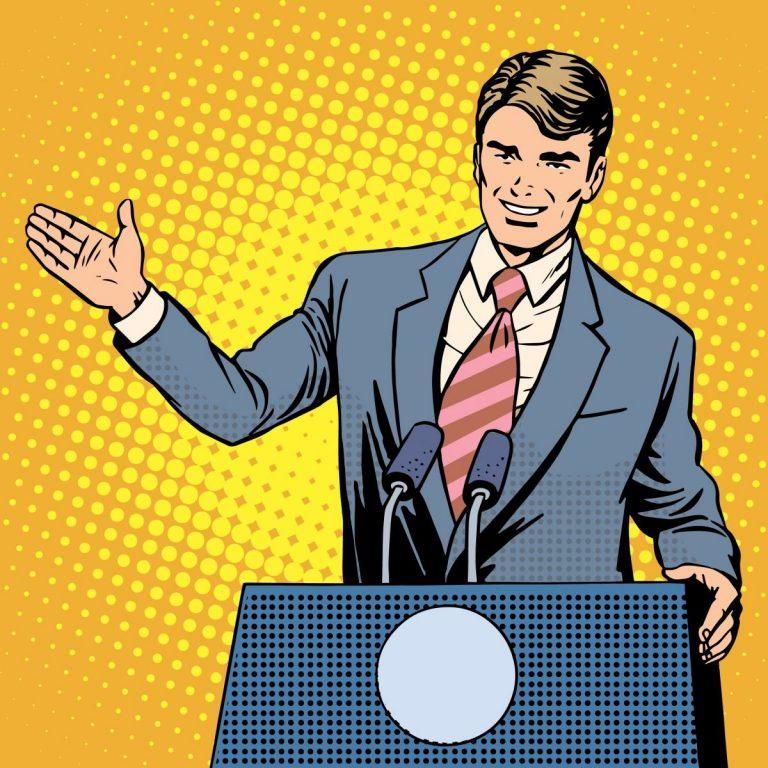 CEO Circle dnes varoval Kongres že USA zaostávají – Považujte kryptoměny za novou třídu aktiv