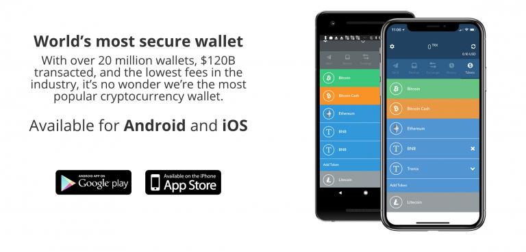 Coin Bitcoin Wallet – bezpečnost, soukromí a uživatelsky přívětivé rozhraní na jednom místě
