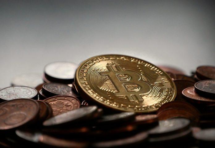 bitcoin, růst, bitcoiny, ATH