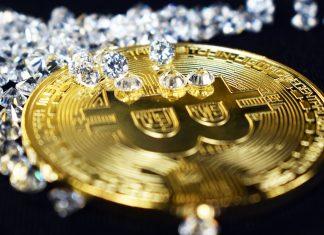 bitcoin-diamant