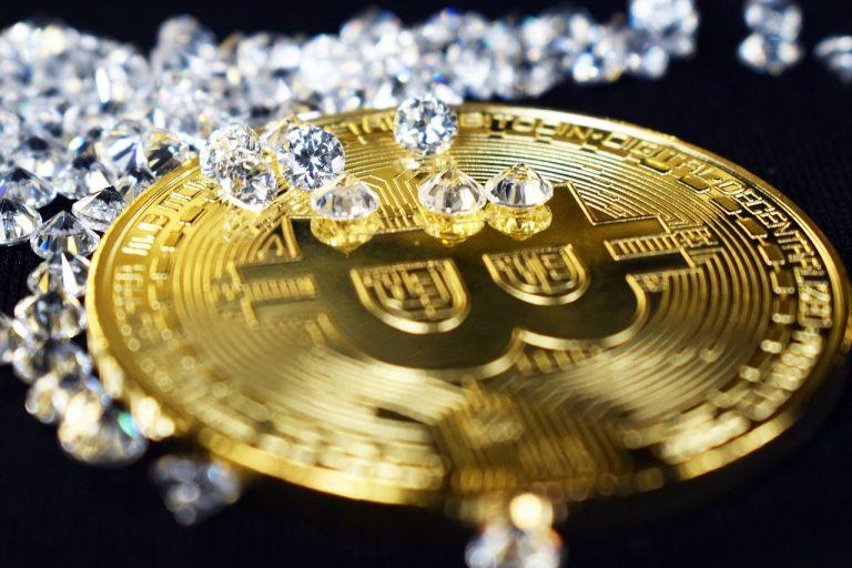 Vzestupy a pády kryptoměnového zlata – 1.část