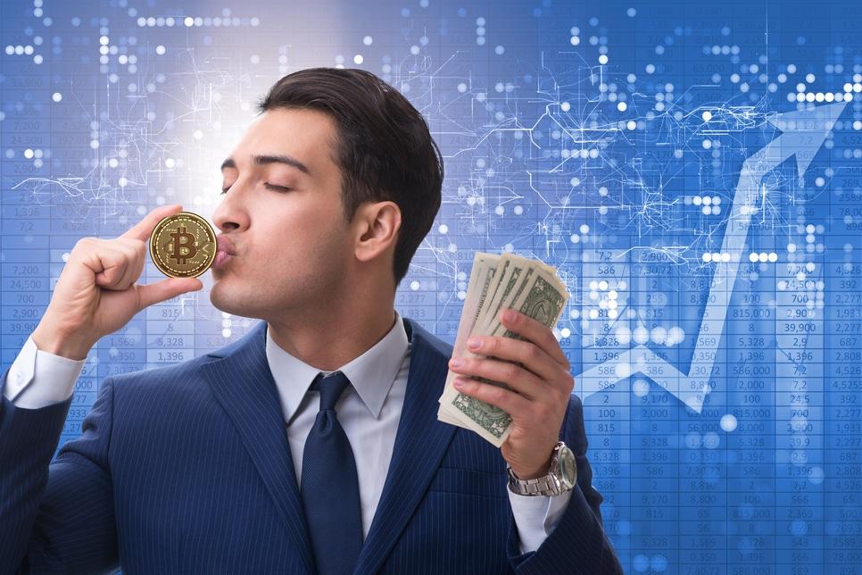 bitcoin_up.jpg