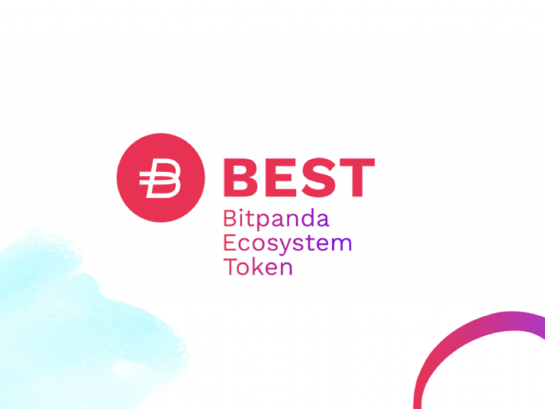 Bitpanda získala 10 milionů eur v privátním prodeji za svůj BEST coin a spouští veřejnou nabídku