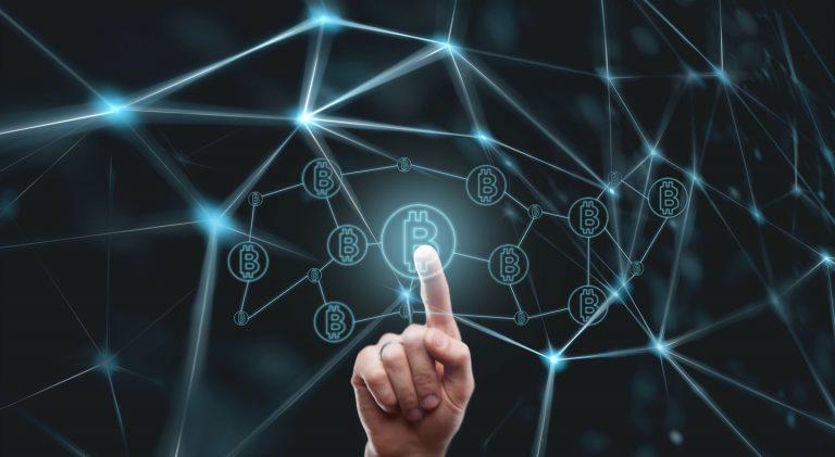 5 uživatelsky nejpřívětivějších krypto směnáren a burz