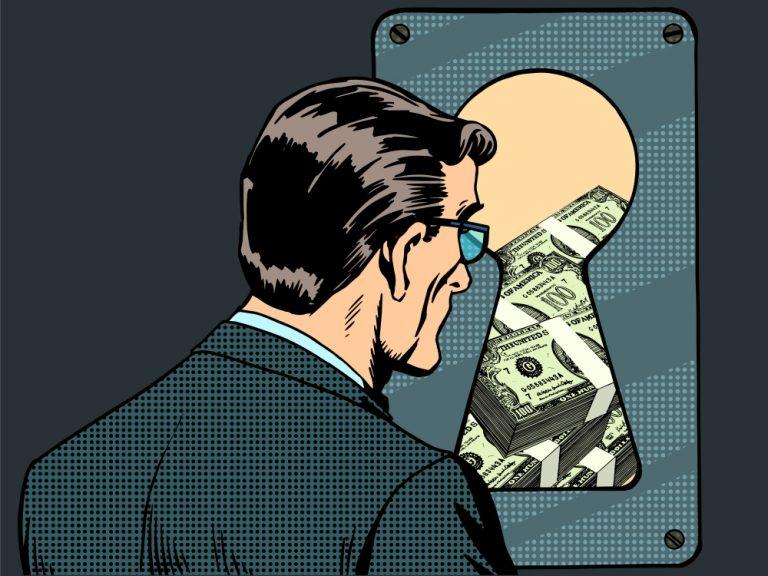 Americká komise pro obchodování s komoditami prověřuje burzu Bitmex – proč?