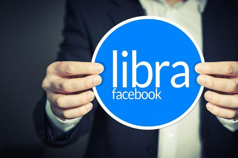 Kryptoměna Libra od Facebooku má svá pro i proti, podíváme se na rentabilitu