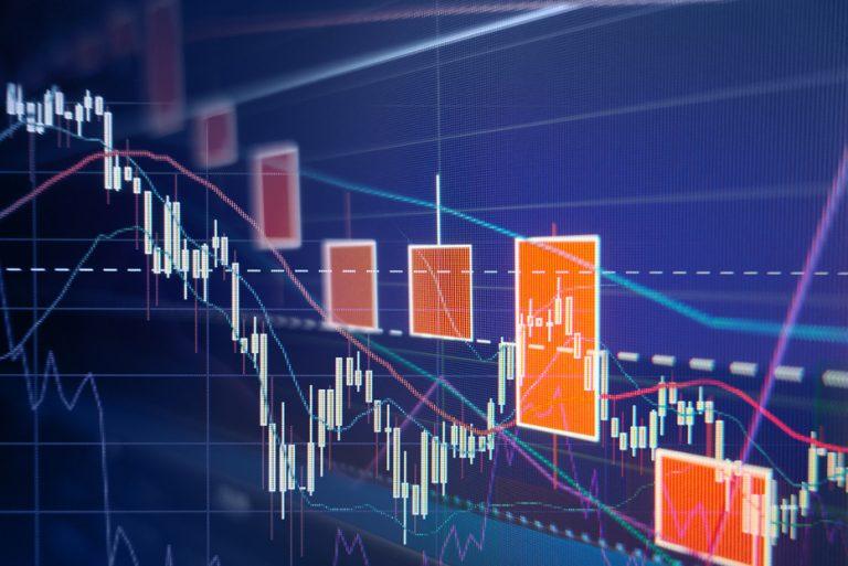 28.05.20 [Přehled trhu+BTC] Posun nad 9 000 USD může vyvolat velký pohyb!