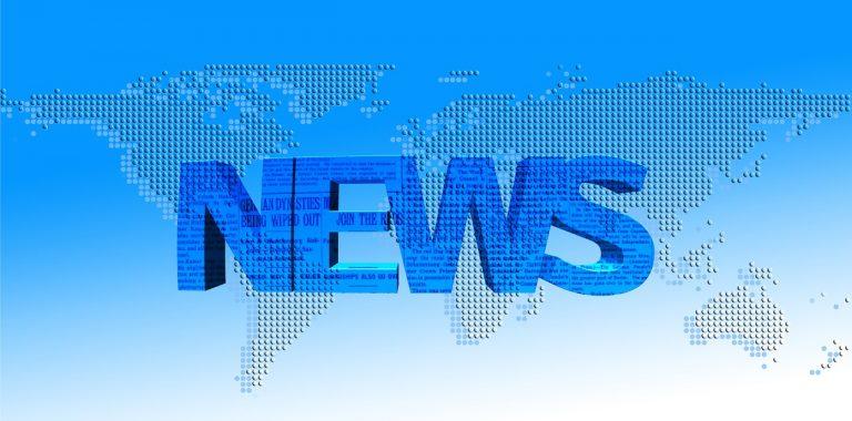 [Zprávy] CEO Bakktu nervózní před začátkem obchodování • CEO BitMexu: BTC za 100 000 USD • a další novinky