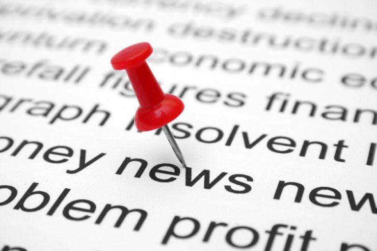 [Zprávy] • USDT nejčastěji obchodovaná kryptoměna • Palestina chce vlastní kryptoměnu • a další novinky dne