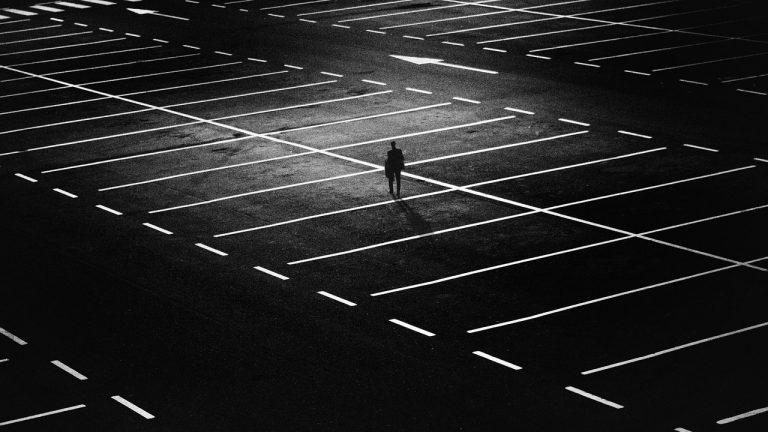 Osamělost – Člověk se někdy ze všeho nejvíc bojí zůstat sám