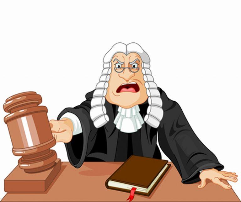 Nahradí právníky smart kontrakty?