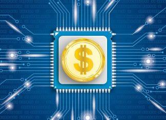 procesor-dolar-blockchain