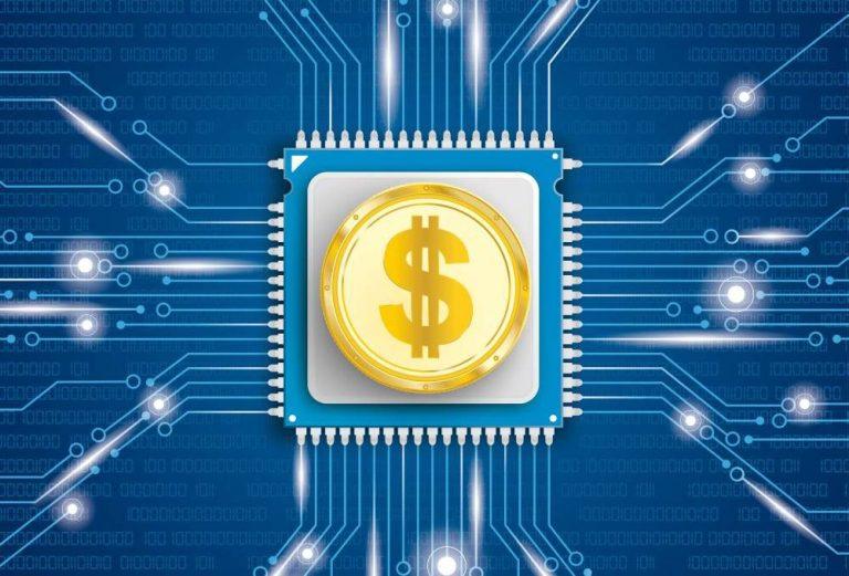 Cardano pracuje na mikročipu, který umožní použít krypto bez přístupu na internet