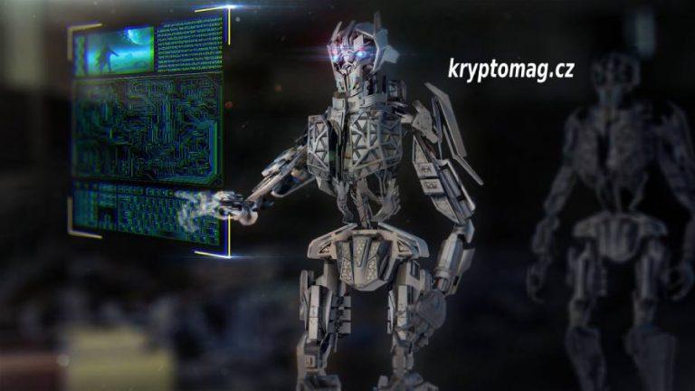 [Oficiálně] Značka kryptomagazin končí – měníme se na kryptomag.cz a nastanou velké změny!