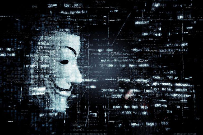 Bitcoin těží z anonymity svého tvůrce