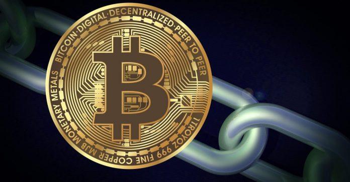bitcoin, bezpečnost