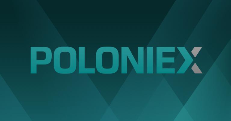 7 altcoinů, které musíte vybrat z burzy Poloniex (nebo je ztratíte navždy)