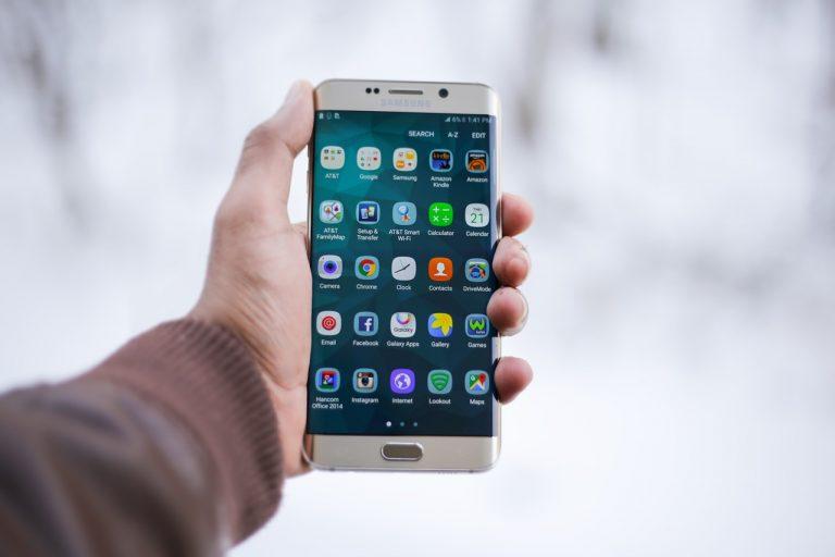 Samsung popírá souvislost se Samsung Coinem – patentový troll nebo zástěrka?
