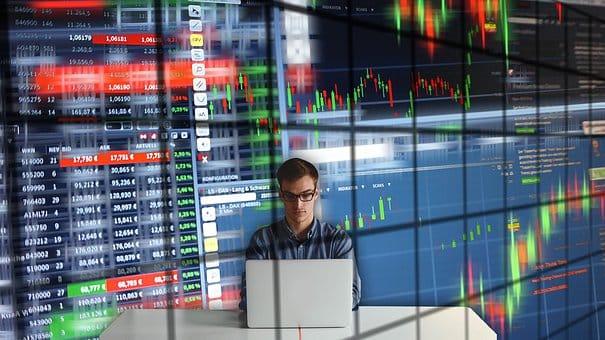 26.10.19 Technická analýza RVN/BTC   -30% za dva dny ? Ale i tak máme pozitivní zprávy
