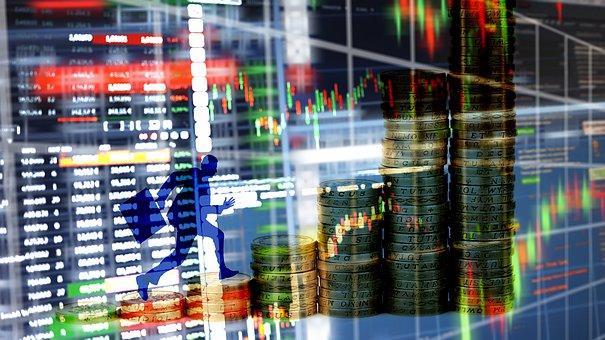06. 08. TA: LTC/USD – Co čekat po halvingu a jaká je predikce ceny do konce roku?
