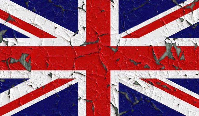 Fintech služby ve Spojeném království po brexitu