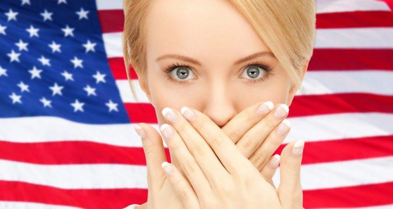 Převezme Evropa inovativní krypto průmysl a tokenizaci na úkor USA?
