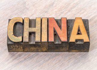 Čína, v Číně, kryptoměny, Bitcoin, těžba, zákaz