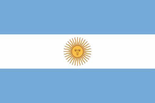 Zachrání Bitcoin skomírající ekonomiku Argentiny?