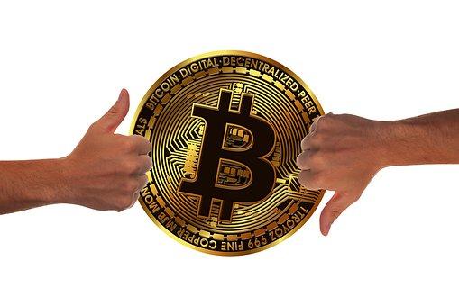 20.03.20 Technická analýza BTC/USD – Býci předvádí hezkou show, vydrží jim to?