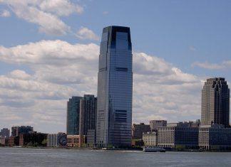 Goldman, Goldman Sachs, banka, skandál