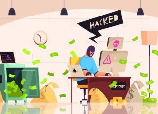 hack, hacker, krádež, ukradeno,