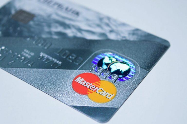 Bývalý ředitel Mastercard promluvil o CBDC a kryptoměnách