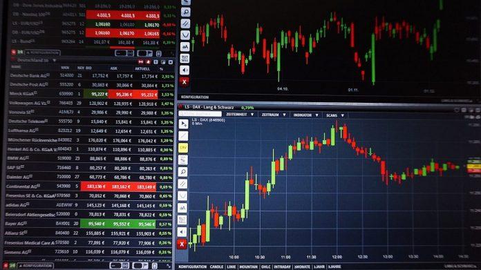 Bitcoin, Novogratz, předpověď, cena