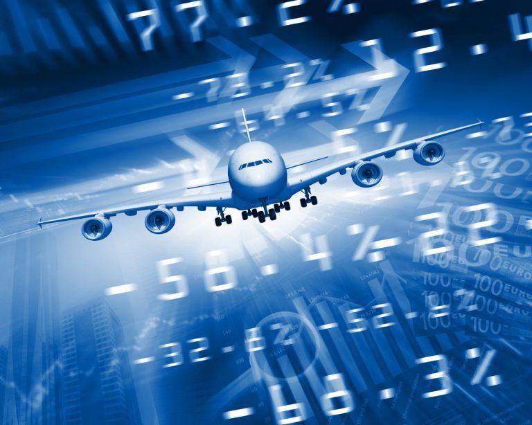 31.08.19 Technická analýza akcií společnosti Airbus – Airbus v bull trendu, bude to tak pokračovat?