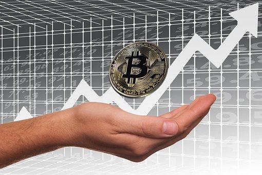 Bitcoinový analytik nerozumí, proč jsou lidé tak stále bearish…