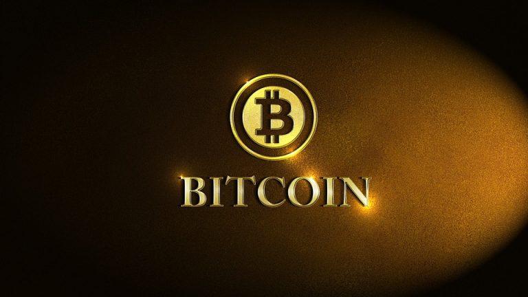 Ross Ulbricht předpovídá z vězení další boom ceny Bitcoinu