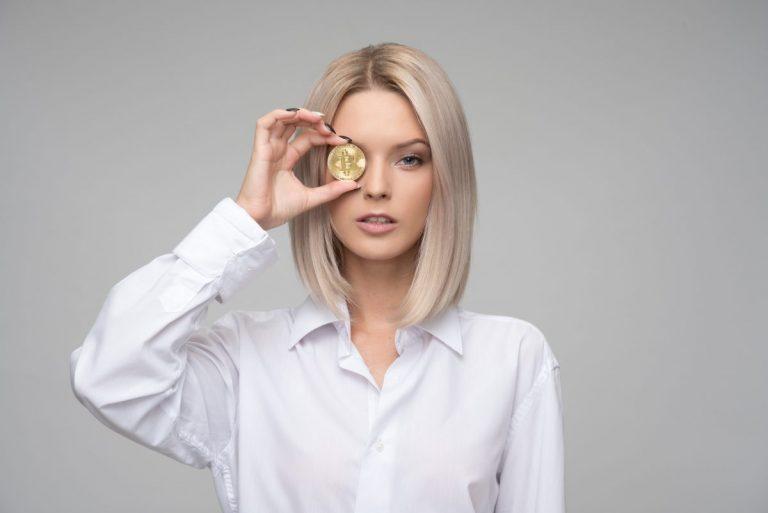 Jak se žije s výplatou 100% v Bitcoinech?