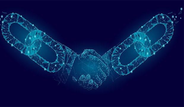 Analýza nadějné kryptoměny V-ID (VIDT) – Spolupráce s korporátními giganty Airbus, IBM, AmSpec a Krohne
