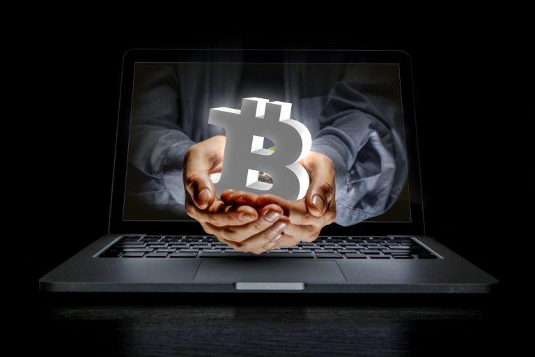 Těchto 11 společností vlastní 3 % všech bitcoinů – čeká nás krize likvidity?