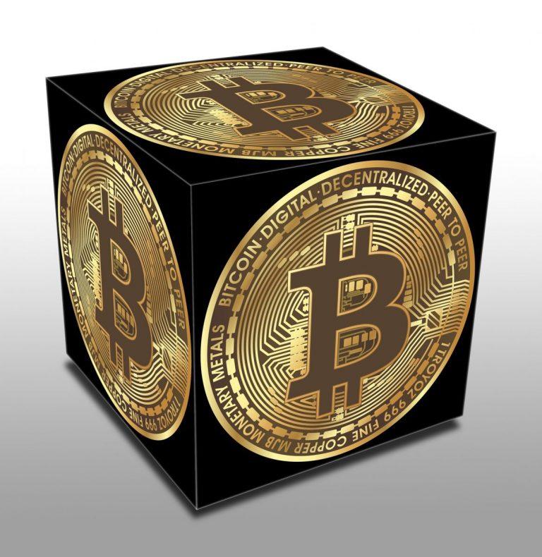 21.07.21 [Přehled trhu +BTC] Kurz Bitcoinu tento týden poklesl o více než 6,7 %!