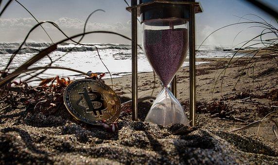 Rozhodnutí ohledně Bitcoin ETF odloženo